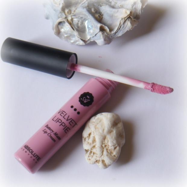 7 shades of summer lipsticks (27)