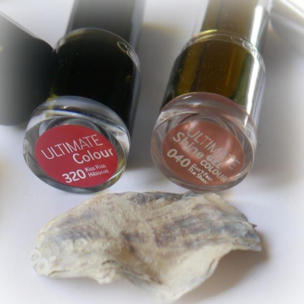 7 shades of summer lipsticks (5)