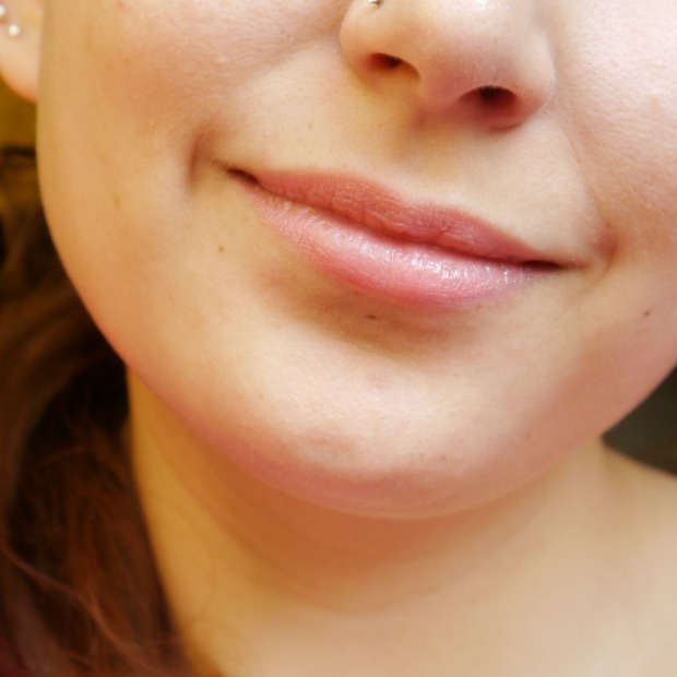 7 shades of summer lipsticks (6)