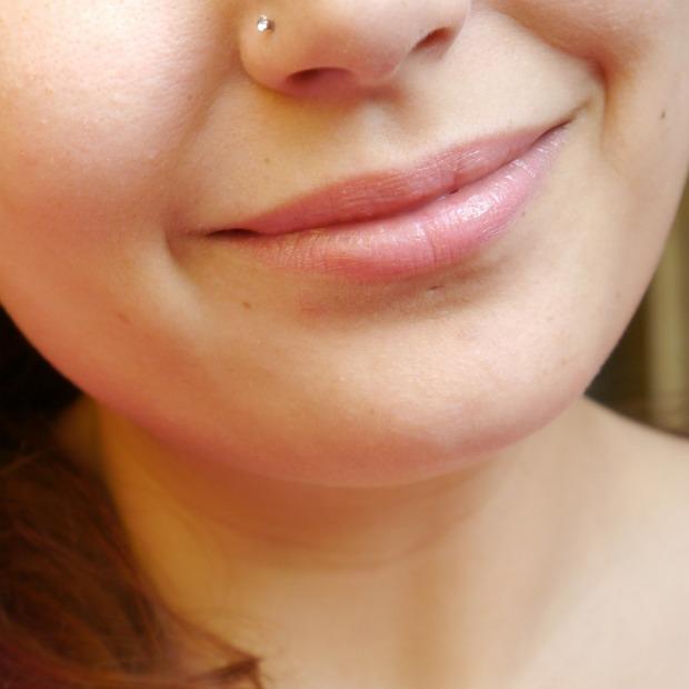 7 shades of summer lipsticks (7)