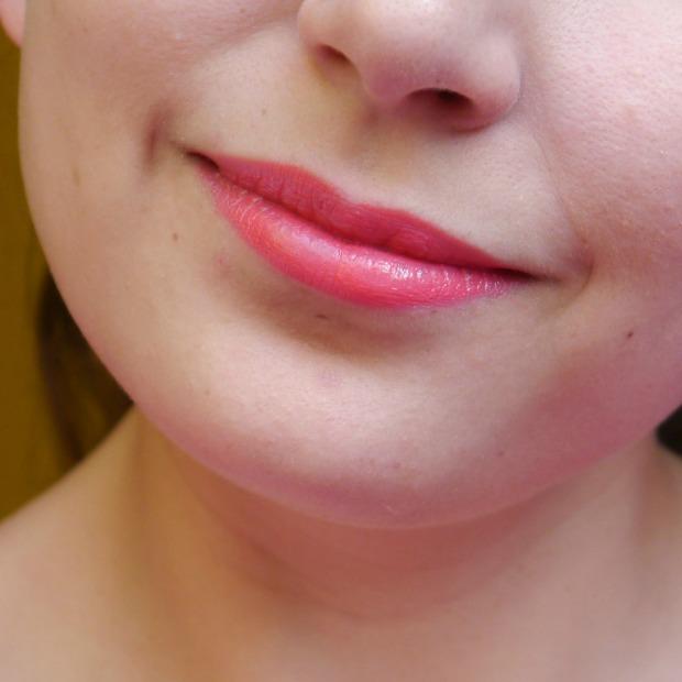 7 shades of summer lipsticks (8)
