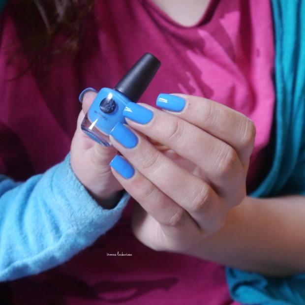 beauty2k middle blue (1)