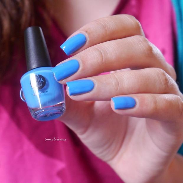 beauty2k middle blue (2)