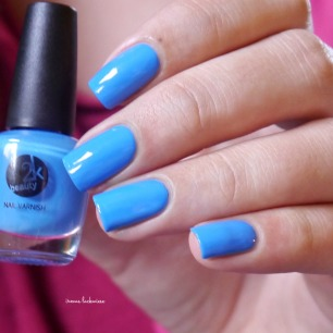 beauty2k middle blue (4)