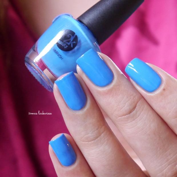 beauty2k middle blue (5)