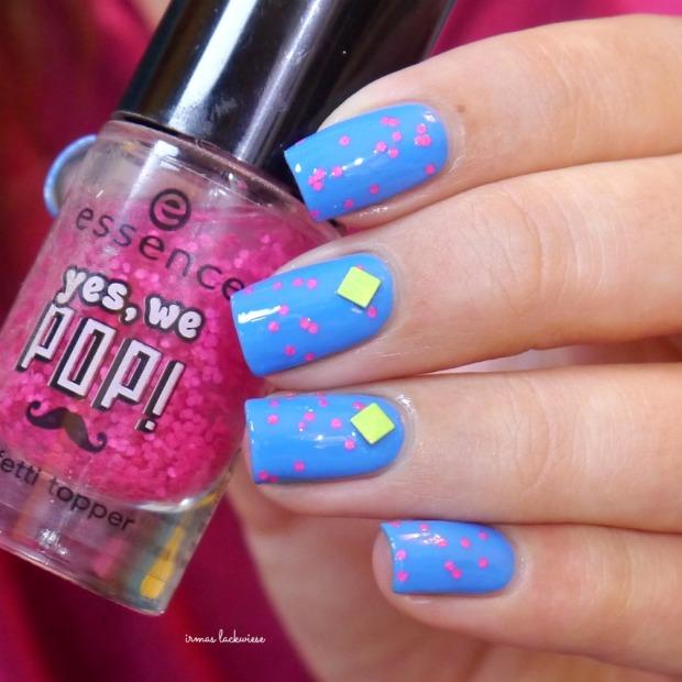 beauty2k middle blue + essence yes we pop bubble gum(8)