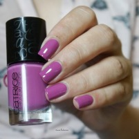 catrice meet berry (1)
