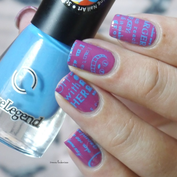 catrice meet berry + alice in wonderland stamping(10)