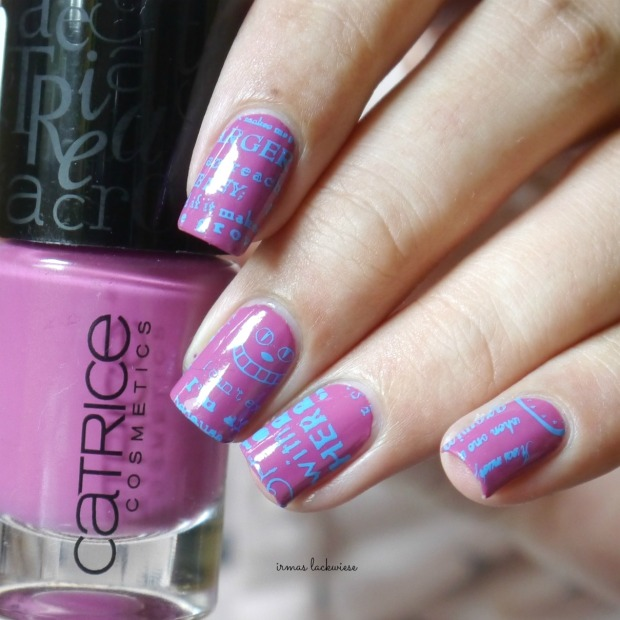 catrice meet berry + alice in wonderland stamping(8)