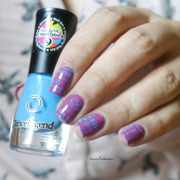 catrice meet berry + alice in wonderland stamping(9)