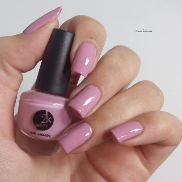 dusty pink + gradient (1)