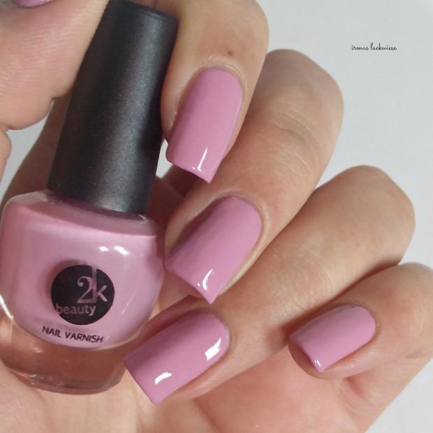 dusty pink + gradient (2)