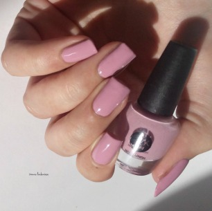 dusty pink + gradient (4)