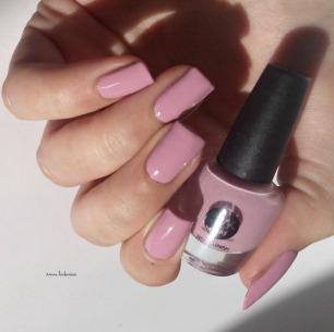 dusty pink + gradient (4)