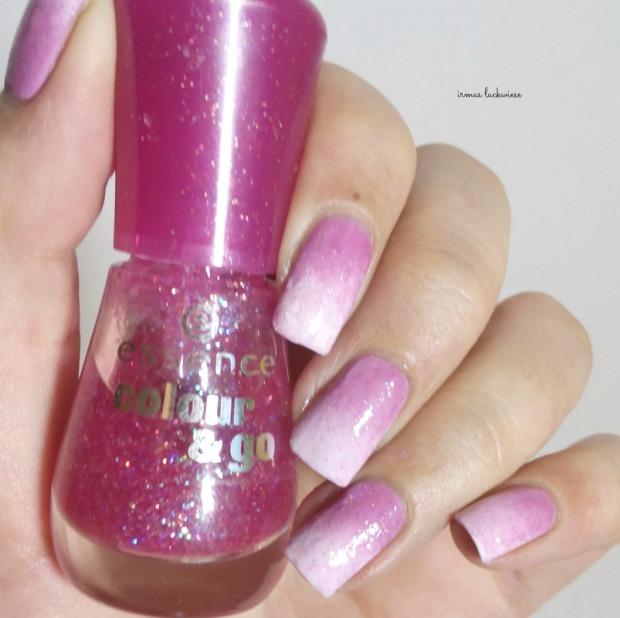 dusty pink + gradient (5)
