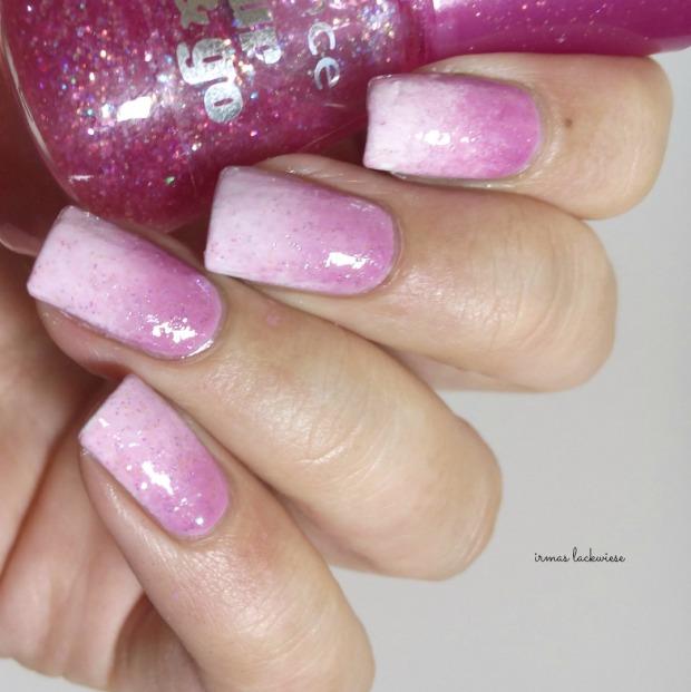 dusty pink + gradient (6)