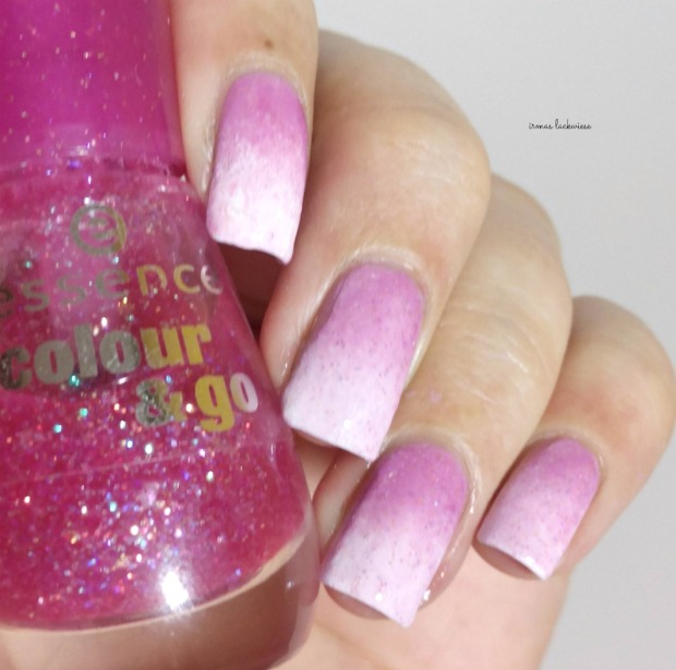 dusty pink + gradient (7)