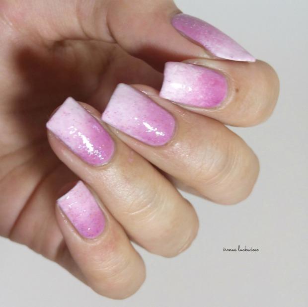 dusty pink + gradient (8)