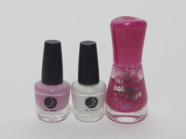 dusty pink + gradient (9)