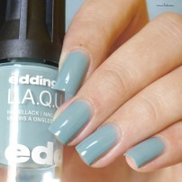 edding laque powder blue (2)