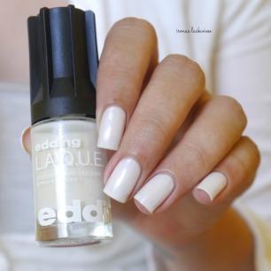 edding laque watchful white (6)