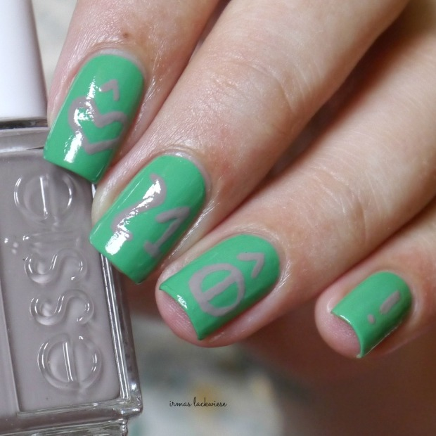 essie mojito madness + miss fancy pants(10)