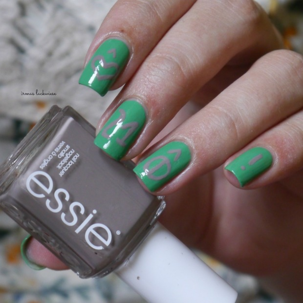 essie mojito madness + miss fancy pants(8)