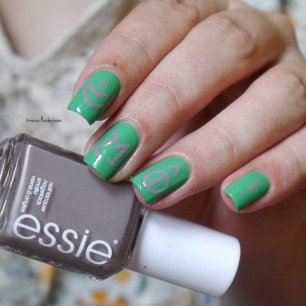 essie mojito madness + miss fancy pants(9)