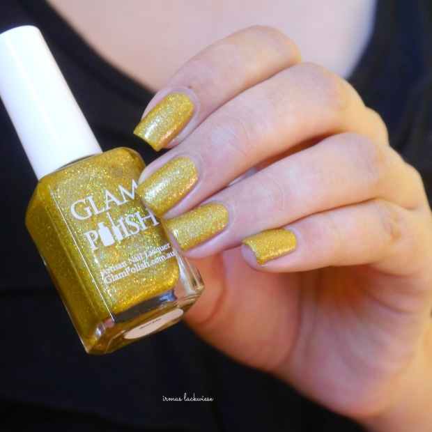 glam polish scorpio (1)