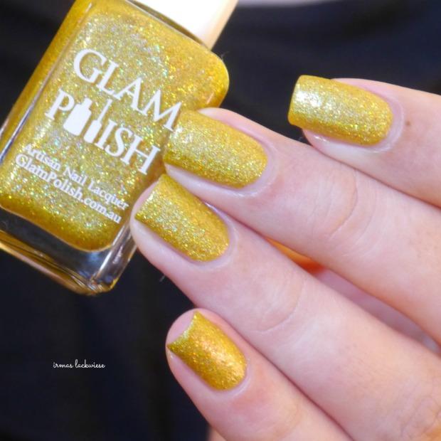 glam polish scorpio (2)