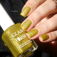 glam polish scorpio (3)