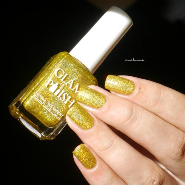 glam polish scorpio (4)