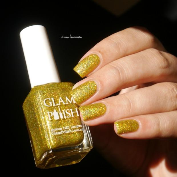 glam polish scorpio (6)