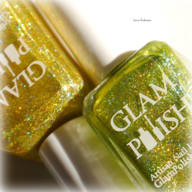 glam polish scorpio + leo gradient (12)
