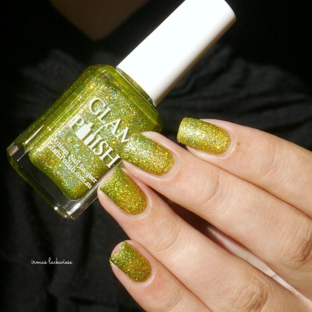 glam polish scorpio + leo gradient (7)