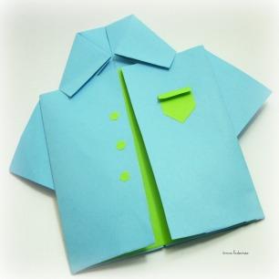 hemd karte (3)