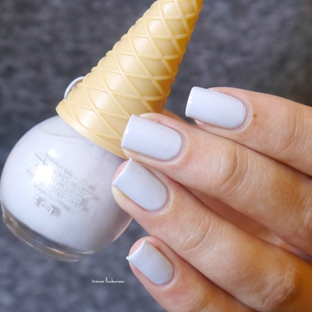 inspired by fashion nailart (4)
