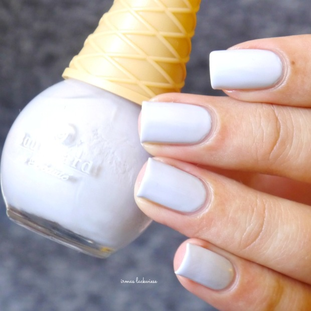 inspired by fashion nailart (5)