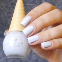 inspired by fashion nailart (6)