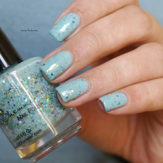 kbshimmer i've seen sweater days (2)