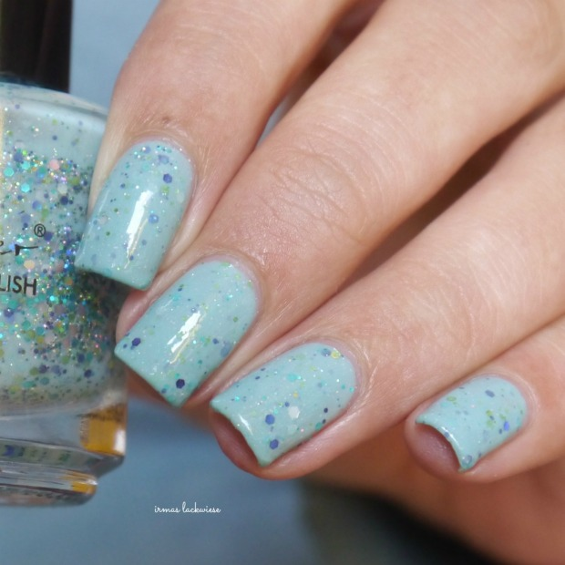 kbshimmer i've seen sweater days (3)