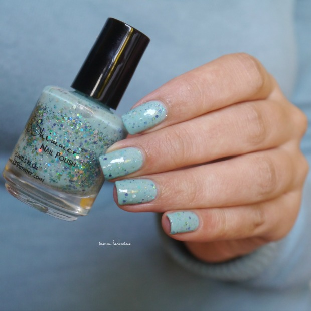kbshimmer i've seen sweater days (4)