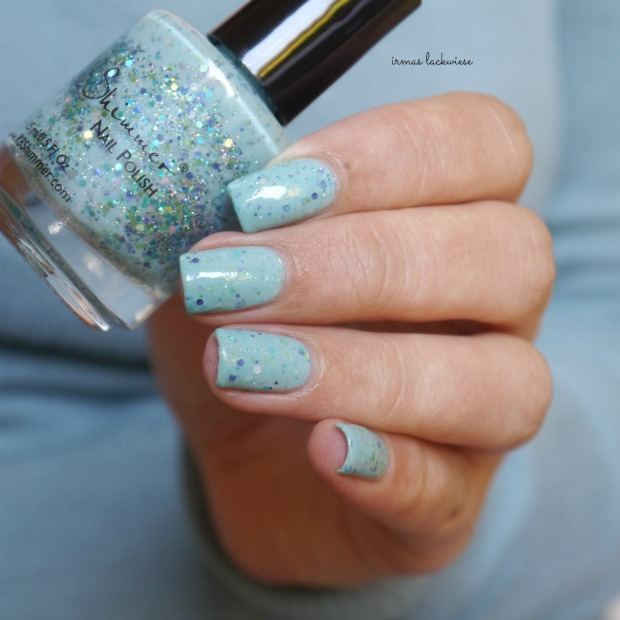 kbshimmer i've seen sweater days (5)