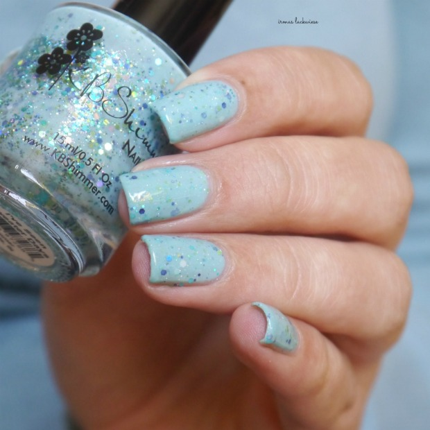 kbshimmer i've seen sweater days (6)