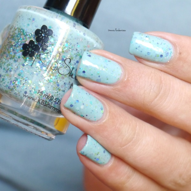kbshimmer i've seen sweater days (8)
