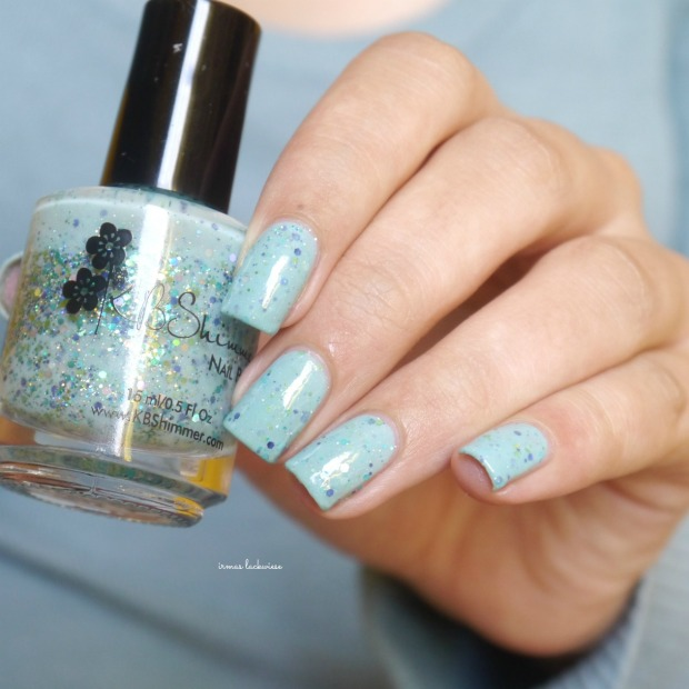 kbshimmer i've seen sweater days (9)