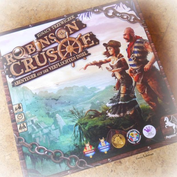 robinson crusoe game (1)
