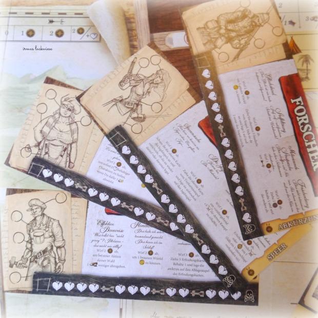robinson crusoe game (10)