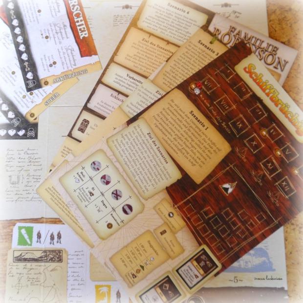 robinson crusoe game (11)