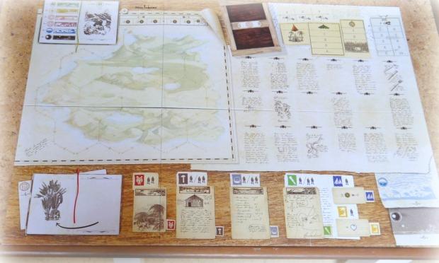 robinson crusoe game (2)